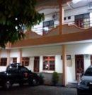 Paket Citumang & hotel /Rp.200.000
