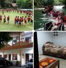 Paket Citumang + Hotel Mulai Rp 149.000/pak